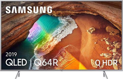 Samsung 55Q64R