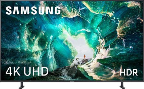 Samsung UE49RU8005