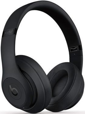 Beats by Dr. Dre Studio3