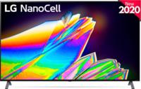 LG Nanocell 65NANO956
