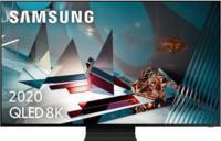 Samsung Q65Q800T