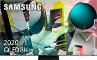Samsung QE85Q950TS